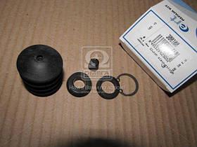 Ремкомплект, рабочий цилиндр D3354 (пр-во ERT) 300108
