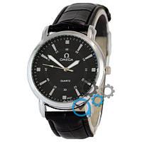 Часы Omega SSB-1018-0094