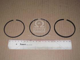 Кольца поршневые компрессора А29 М/К (72,0) MAR-MOT (производство Польша) (арт. 30-072-20-06), AAHZX