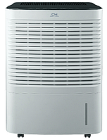 Осушитель воздуха COOPER&HUNTER CH-D014WD5