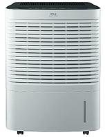 Осушитель воздуха COOPER&HUNTER CH-D008WD5