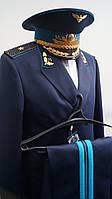 Китель брюки ВВС Украины