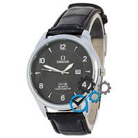 Часы Omega SSB-1018-0095