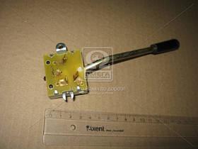 Переключатель подрулевой КАМАЗ П145 (ремкомплект) (арт. 5320-3709200), AAHZX