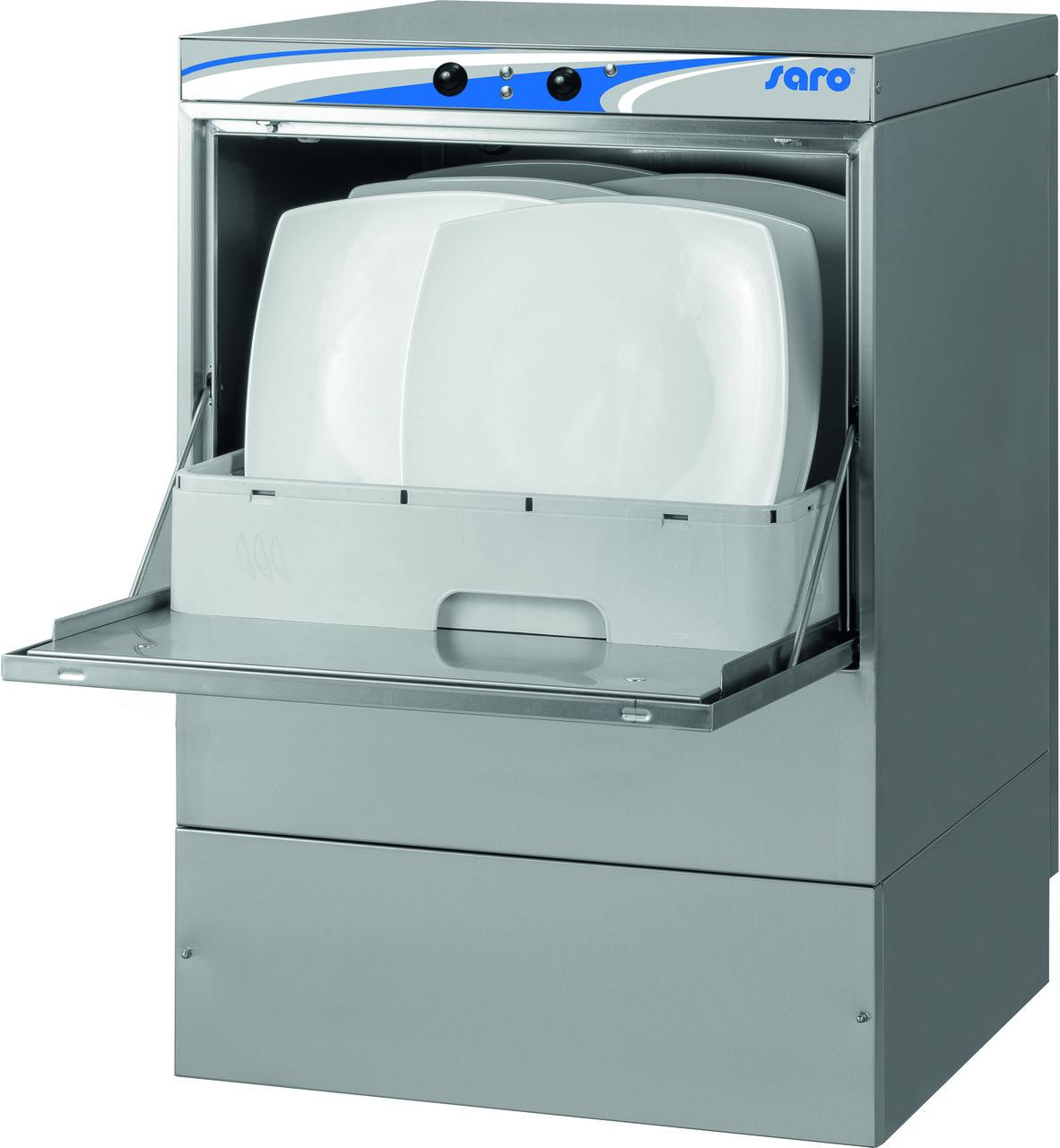 Посудомоечная машина MARBURG Saro