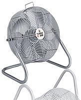 Осевой напольный вентилятор Soler&Palau TURBO-3000