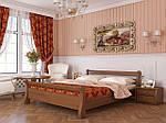 Кровать Диана Эстелла, фото 4