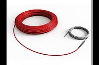 Нагревательный кабель WSS-115,0 (2050 Вт)