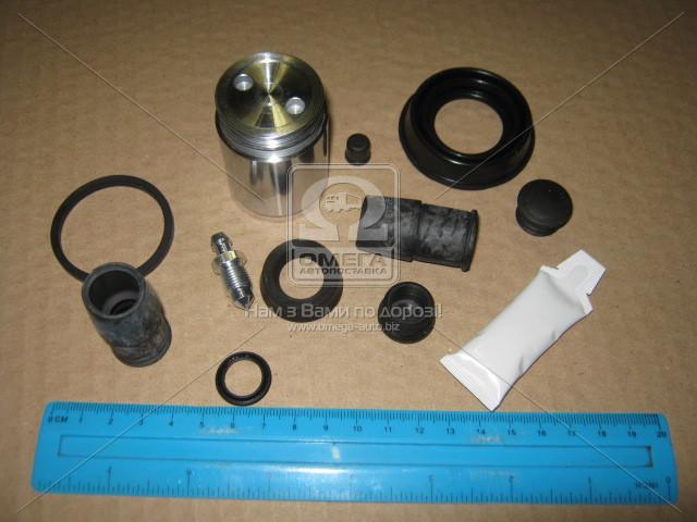 Ремкомплект, тормозной суппорт D41614C (производство ERT) (арт. 401695), ACHZX