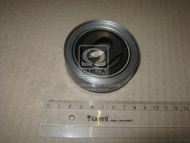 Ролик натяжителя ремня (производство SKF) (арт. VKM 73011), ACHZX