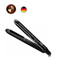 Утюжок для волос BRAUN ST780