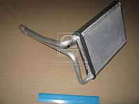 Радиатор отопителя HYUNDAI ACCENT (MC) (05-) (производство Nissens) (арт. 77631), AGHZX