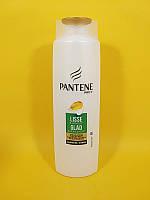 Pantene Pro-V - Шампунь для волос Гладкий шелк 270 ml