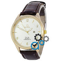 Часы Omega SSB-1018-0096