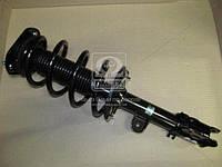 Амортизатор передний в сборе (производство SsangYong) (арт. 4430234004), AHHZX