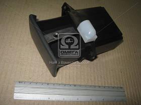 Пепельница ВАЗ 2113 передняя (производство ОАТ-ДААЗ) (арт. 21140-820301000)