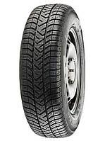 Pirelli Winter SnowControl Serie 3 195/55 R16 87H * RFT