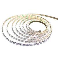 Гибкая светодиодная лента SMD-5050/60 LEDs