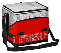 Сумка-холодильник 28 л EZ КС Extreme, красная
