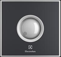 Вентилятор вытяжной Electrolux EAFR-120 dark Rainbow