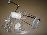 Фильтр топливный MITSUBISHI LANCER 1.5, 1.6, 1.8 08- (производство ASHIKA) (арт. 30-05-535), ADHZX