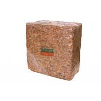Кокосові блоки GM 30х30 см. (чіпси) 5 кг.