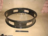 Кольцо проставочное 8,5-20 (производство Беларусь) (арт. 8,5-20-3107060), AEHZX