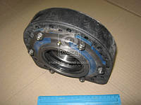 Опора вала кардан. МАЗ промежуточная (пр-во Украина) 5336-2202086, AFHZX