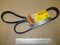 Ремень п-клиновой 6pk1570 (пр-во Bosch)