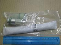 Осушитель кондиционера LEXUS; SUZUKI; TOYOTA (производство Nissens) (арт. 95351), ACHZX