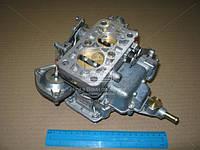 Карбюратор ВАЗ 2107 (1,5л :1,6л) без микроПереключатель (производство ОАТ-ДААЗ) (арт. 21070-1107010-20), AGHZX