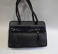 Женская сумка оптом Одесса 7км