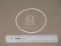 Кольцо упл. фильтра ЦОМ белое (пр-во ГарантАвто) 740-1105075