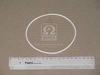 Кольцо уплотнительное фильтра ЦОМ белое (производство ГарантАвто) (арт. 740-1105075)