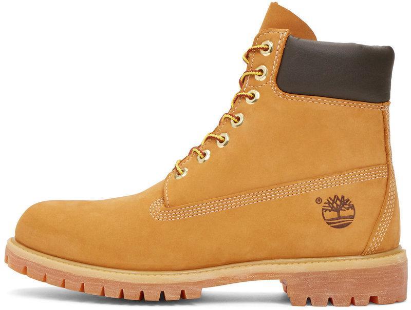 Мужские ботинки Timberland (натур.мех) - Интернет-магазин в Киеве 5c80542fee1a9