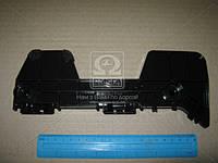Кронштейн заднего бампера, правый (пр-во Toyota) 5215748010