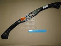 Кронштейн бампера переднего (пр-во Toyota) 5252160110