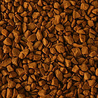 Кофе растворимый сублимированный, CAFETO (КАФЕТО, ИНДОНЕЗИЯ)