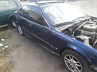 Блок управления светом BMW 316