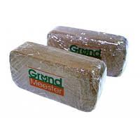 Кокосові брикети GM 20х10 см. (волокно) 615 г