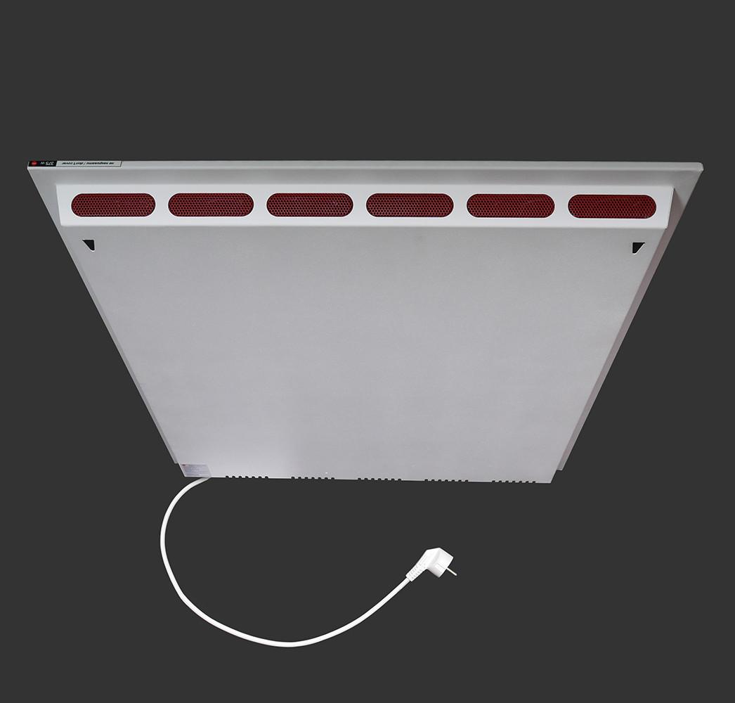 Керамический конвекционный обогреватель Премиум-класса Opal 375