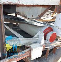 Спроектирован и поставлен комплекс по переработке шлаковых отвалов 14