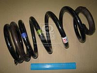 Пружина подвески задняя HYUNDAI/KIA H-1/Starex (01-) (производство Mobis), AEHZX