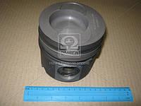 Поршень MAN 108.0 D0824/D0826 EURO 2 (производство Nural) (арт. 87-285900-10), AGHZX