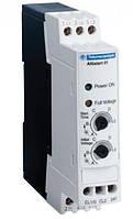 Устройства плавного пуска ALTISTART 01 Schneider Electric