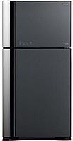 Холодильник Hitachi R-VG660PUC3GGR