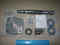 Комплект для установки насоса-дозатора МТЗ (производство Украина), ADHZX
