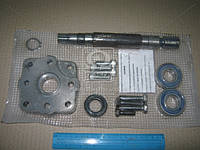 Комплект для установки насоса-дозатора МТЗ (производство Украина) (арт. ПУ.НД МТЗ), ADHZX