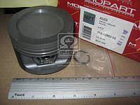 Поршень VAG 83,01 2,8 AAH (производство Mopart) (арт. 102-12860 02), ADHZX