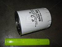 Фильтр топливный ММЗ вкручив. -СПЕЦИАЛИСТ- (производство Автофильтр, г. Кострома) (арт. ФТ020-1117010), AAHZX